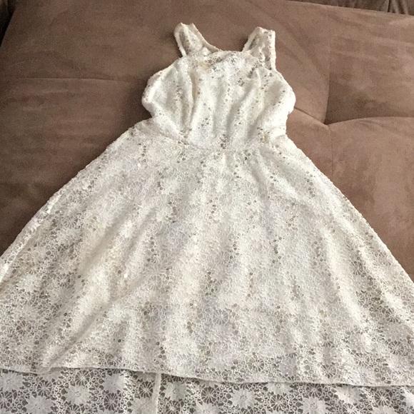 B Darlin Dresses   Nice Prom Dress   Poshmark